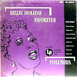 billie-holiday-favorites.jpg