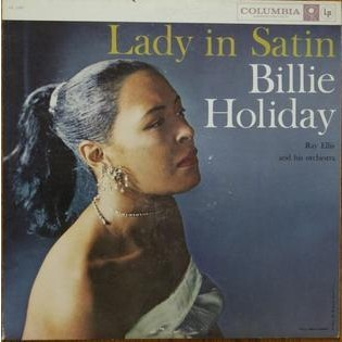 billie-holiday-lady-in-satin.jpg