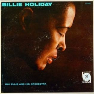 billie-holiday-last-recording.jpg