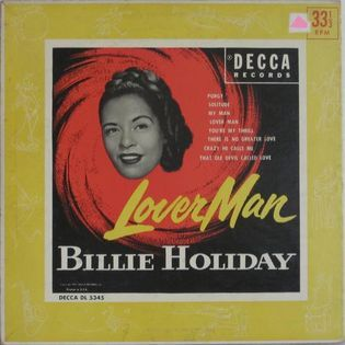 billie-holiday-lover-man.jpg