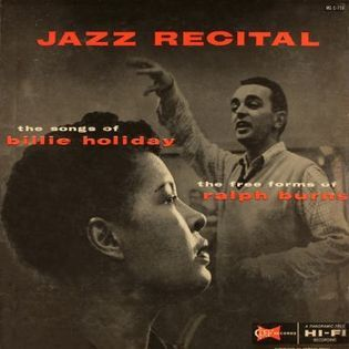 billie-holiday-ralph-burns-jazz-recital.jpg