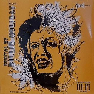 billie-holiday-recital-by-billie-holiday.jpg