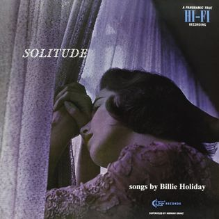 billie-holiday-solitude.jpg