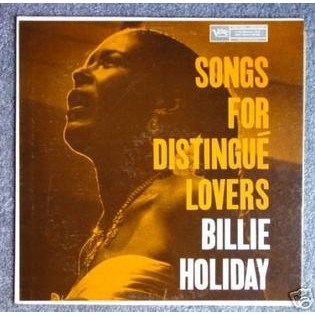 billie-holiday-songs-for-distingue-lovers.jpg