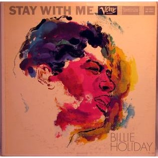 billie-holiday-stay-with-me.jpg