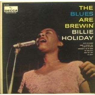 billie-holiday-the-blues-are-brewin.jpg