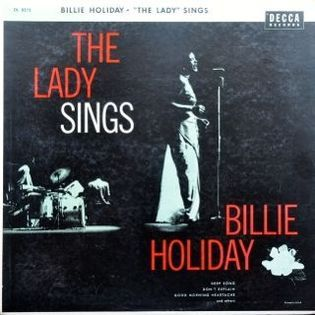 billie-holiday-the-lady-sings.jpg