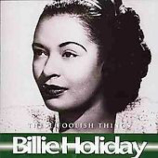 billie-holiday-triple-treasures.jpg