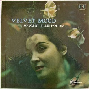 billie-holiday-velvet-mood.jpg