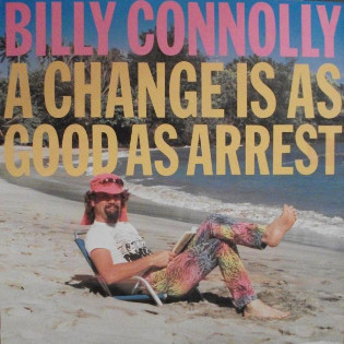 billy-connolly-a-change-is-good-as-arrest.jpg