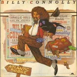 billy-connolly-atlantic-bridge.jpg