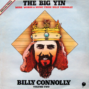 billy-connolly-big-yin-more-words-music-from-billy-connolly.jpg
