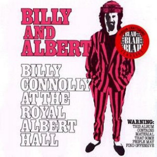 billy-connolly-billy-and-albert-billy-at-royal-albert-hall(1).jpg