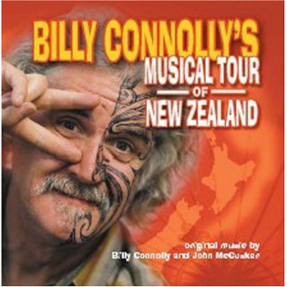billy-connolly-billy-connollys-musical-tour-of-new-zealand.jpg