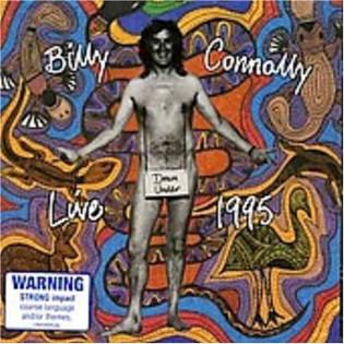 billy-connolly-live-95.jpg