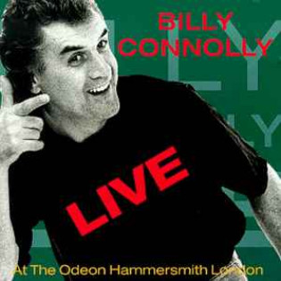 billy-connolly-live-at-the-odeon-hammersmith-london.jpg