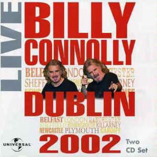 billy-connolly-live-in-dublin-2002.jpg