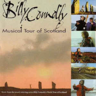 billy-connolly-musical-tour-of-scotland.jpg