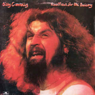 billy-connolly-raw-meat-for-the-balcony.jpg