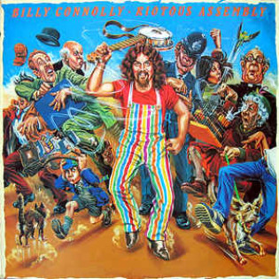billy-connolly-riotous-assembly.jpg