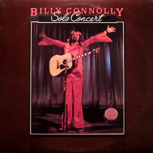 billy-connolly-solo-concert.jpg