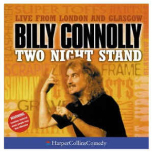 billy-connolly-two-night-stand.jpg