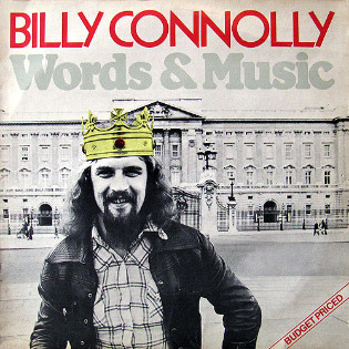 billy-connolly-words-and-music.jpg
