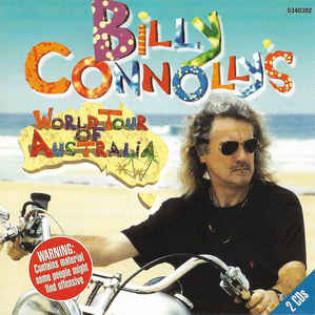 billy-connolly-world-tour-of-australia.jpg
