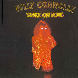 billy-connolly-wreck-on-tour.jpg
