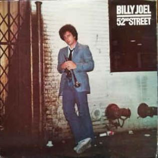 billy-joel-52nd-street.jpg