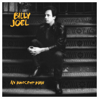 billy-joel-an-innocent-man.jpg