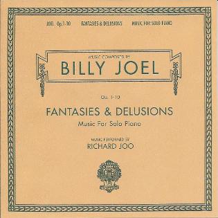 billy-joel-and-richard-joos-fantasies-and-delusions.jpg