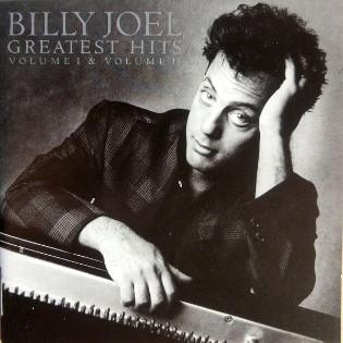billy-joel-greatest-hits-volume-1-and-volume-2(1).jpg