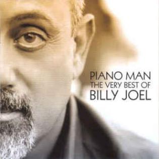 billy-joel-piano-man.jpg