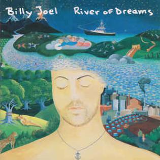 billy-joel-river-of-dreams.jpg