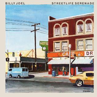 billy-joel-streetlife-serenade.jpg