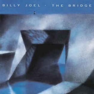 billy-joel-the-bridge.jpg
