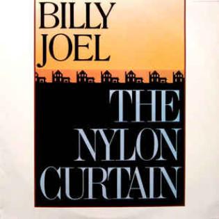 billy-joel-the-nylon-curtain.jpg