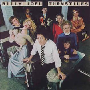 billy-joel-turnstiles.jpg
