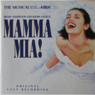 bjorn-ulvaeus-mamma-mia-musical-based-on-songs-of-abba.jpg