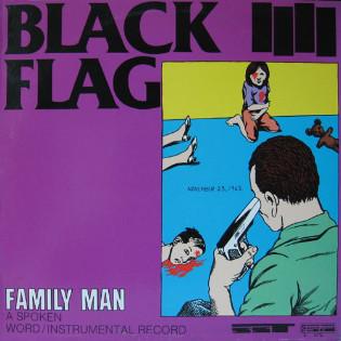 black-flag-family-man(1).jpg