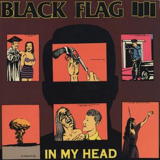 black-flag-in-my-head(1).jpg