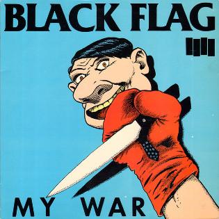 black-flag-my-war(1).jpg