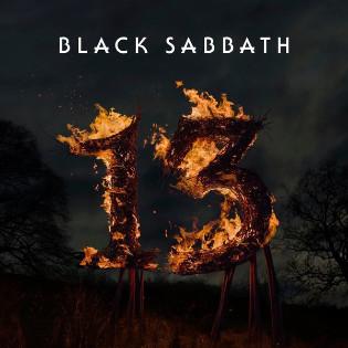 black-sabbath-13.jpg