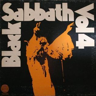 black-sabbath-black-sabbath-vol-4.jpg