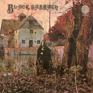 black-sabbath-black-sabbath.jpg
