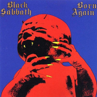 black-sabbath-born-again.jpg