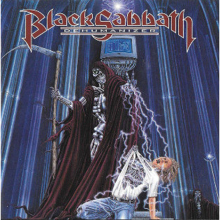 black-sabbath-dehumanizer.jpg