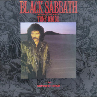 black-sabbath-featuring-tony-iommi-seventh-star.jpg