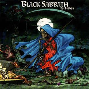 black-sabbath-forbidden.jpg